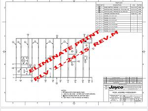 CF71CEF1-6978-4F8F-AB61-938B467DBB5F.jpg