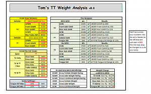 Click image for larger version  Name:weight 2.png Views:5 Size:163.3 KB ID:64187