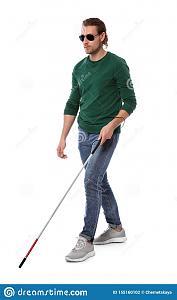 blind-man-dark-glasses-walking-cane-white-background-155160102.jpg