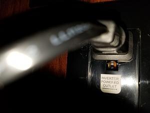 Inverter Powered Outlet.jpg