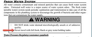 Fresh Water tank Warning.png