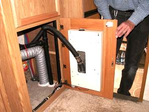 Catalytic Safety Heater Jayco Rv Owners Forum