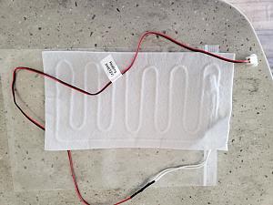 heatpad.jpg