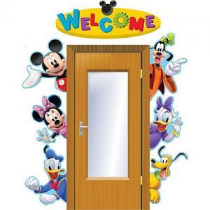 welcome door2.jpg
