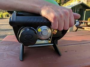 weber grill gas reg.jpg