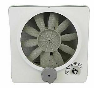 Bath Fan.jpg