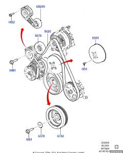 Belt Configuration.jpg