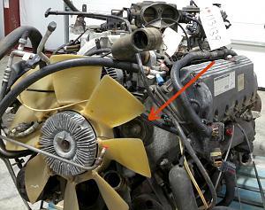 1999 V10 pulley.jpg
