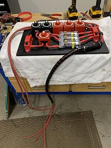 Battery 2.jpg