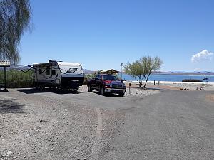 Lake Havasu, AZ.jpg