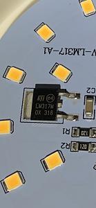 64C13EC8-B193-49C8-96AC-DE74696E8674.jpg