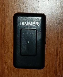Jayco dimmer switch.jpg