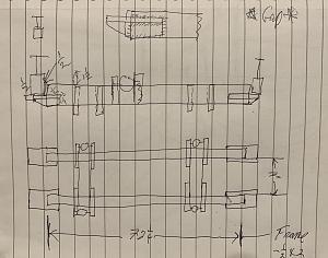 2 Sketch 2.jpg