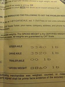 Weight 2.jpg