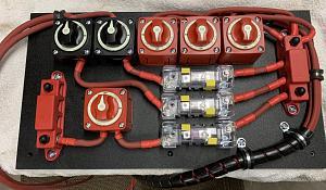 Battery 3A.jpg