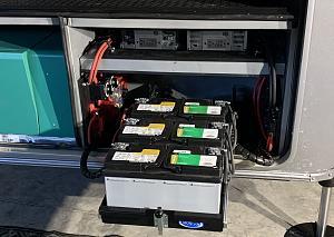 Battery 6.jpg