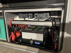 Battery 8.jpg