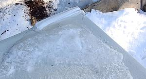 Click image for larger version  Name:camper roof ice.jpg Views:14 Size:88.6 KB ID:67816