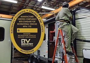 Click image for larger version  Name:RV Industry Association.jpg Views:26 Size:55.2 KB ID:68068