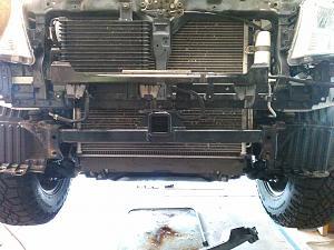 hitch-mounted1(KIMG5175).jpg