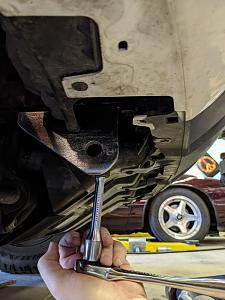 06 test-fit on truck 1 (PXL_20210221_235904391).jpg