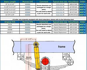 3D0F5CDC-151A-48F7-BAA9-34D626767A78.jpg