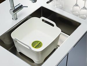 Basin+Dishpan+Wash+%26+Drain+Plastic+Sink+Caddy.jpg