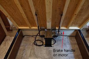 Brake handle identified.jpg