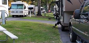 Travelers campground, Alachua, FL #2.jpg