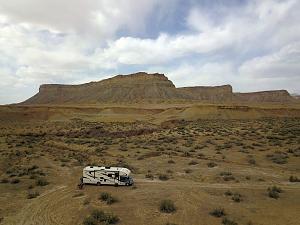 dry camping.jpg