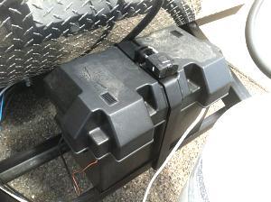 attachment Jayco Swift Slx Trailer Battery Wiring Diagram on
