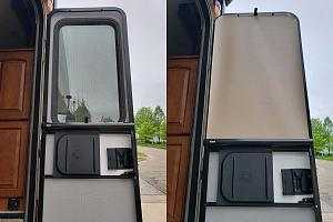 MCD screen door shade open and closed.jpg