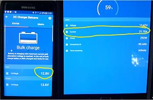 Click image for larger version  Name:DC Charger Testing.jpg Views:4 Size:79.1 KB ID:75500