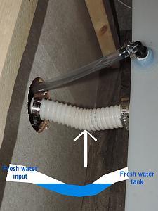 Slow fresh water input.JPG