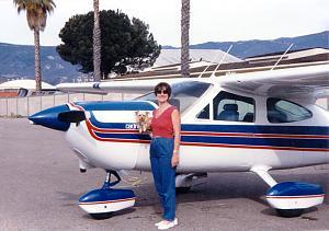 Kathy-Santa Barbara.jpg