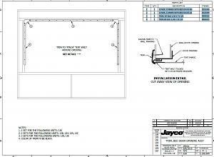 Jayco design.jpg