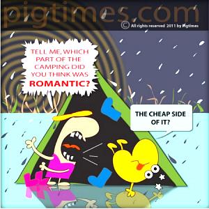 Click image for larger version  Name:Camping_Cartoon-450x450.jpg Views:9 Size:60.6 KB ID:8156