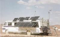 """Here is a place where you can ask your SOLAR RVing related questions, share your SOLAR RVing experiences, projects, suggestions, pictures and tell everyone about your """"FUTURE"""" SOLAR..."""