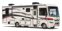 Owners of 2014 and later Jayco Precept Class A RV motor homes.  Purpose is to share experiences and to compare problems and solutions.