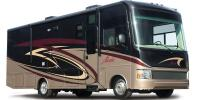 Owners and fans of the Jayco Alante