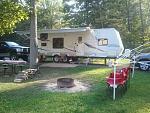 camper7
