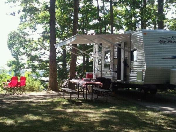 camper10