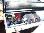 battery box/tool box