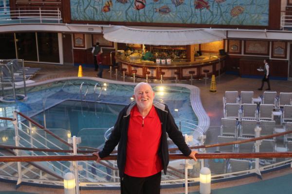 IMG 1109 On our Alaska cruise