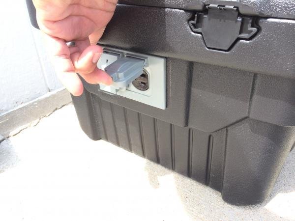 IMG 0062[1]  Waterproof plug