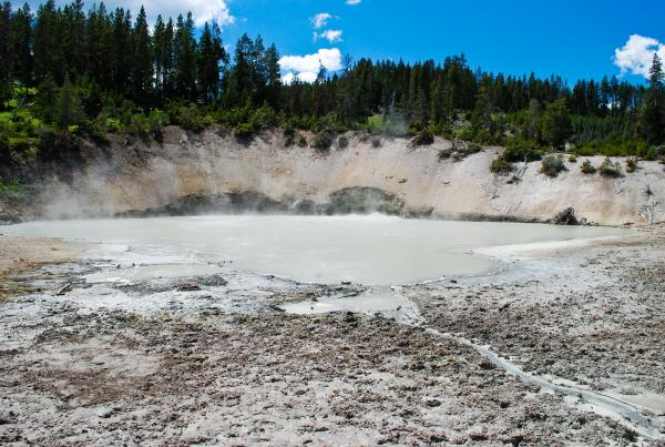 Yellowstone 2015 (68 of 251)