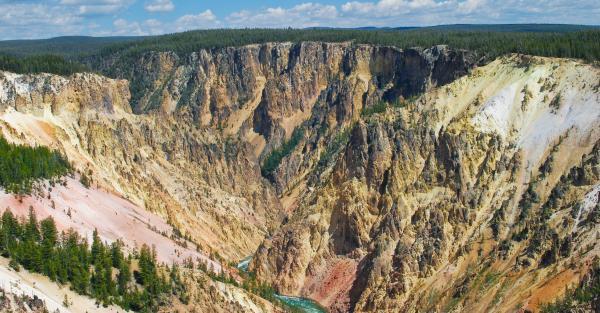 Yellowstone 2015 (85 of 251)