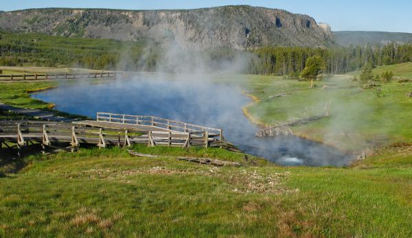 Yellowstone 2015 (101 of 251)