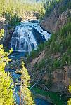 Yellowstone 2015 (117 of 251)