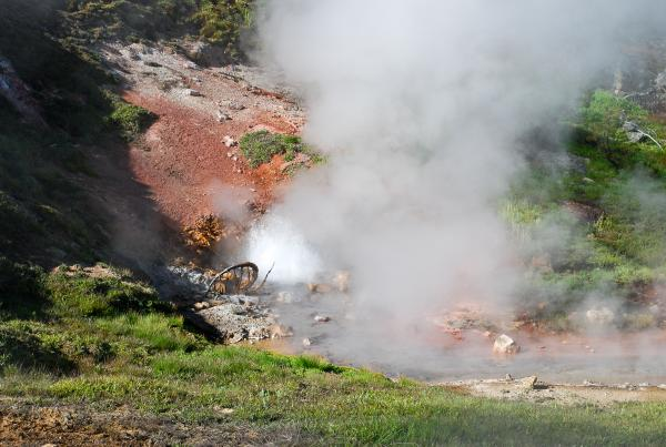 Yellowstone 2015 (127 of 251)